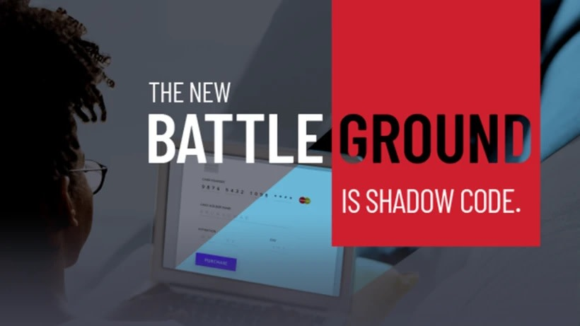 The New Battleground is Shadow Code