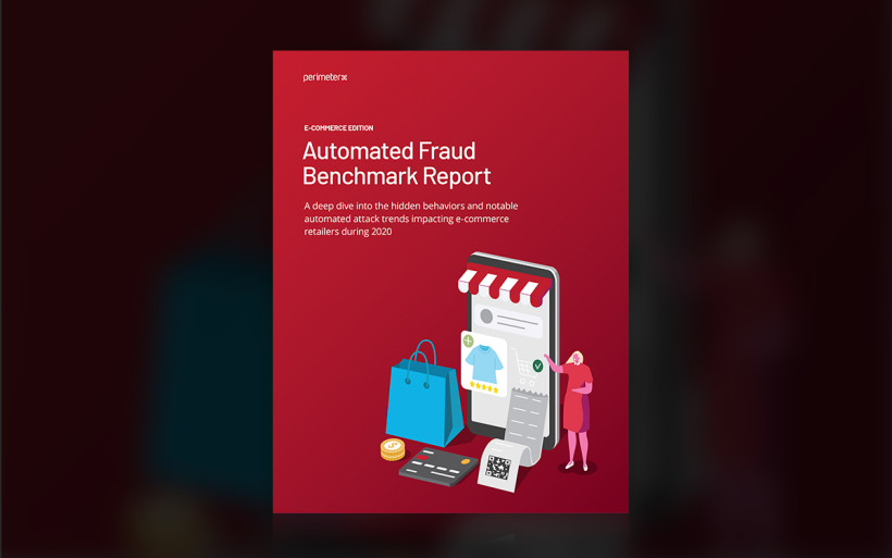 Automated Fraud Benchmark Report