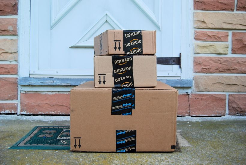 Amazon Prime Day: Prime Time for Automated Fraud