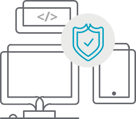 Best-in-class, Advanced Bot Protection for Your Web Apps, Mobile Apps and APIs