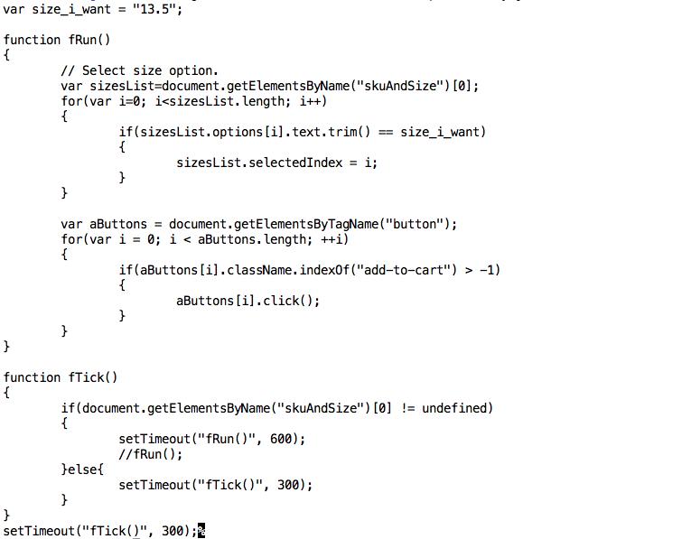 code_example