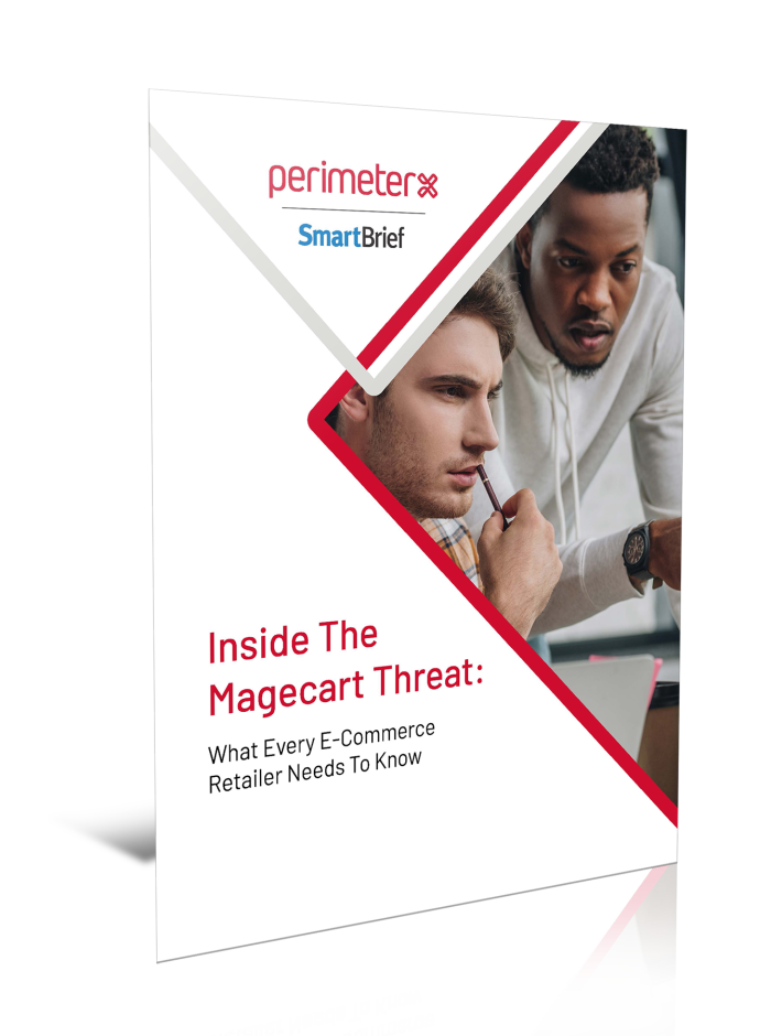 Inside the Magecart Threat