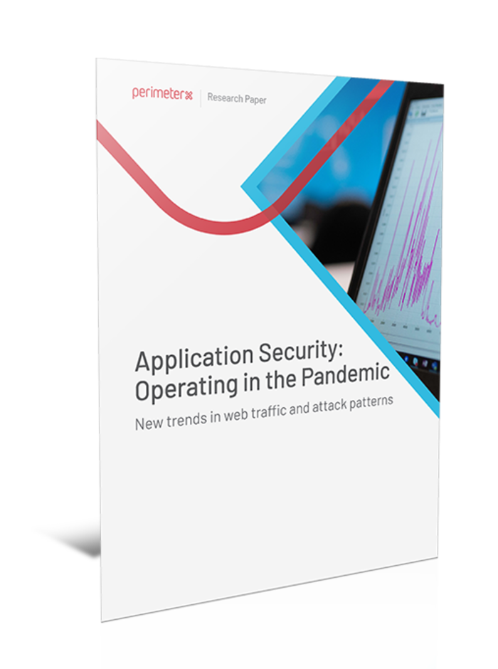 Application Security: Operating in the Pandemic