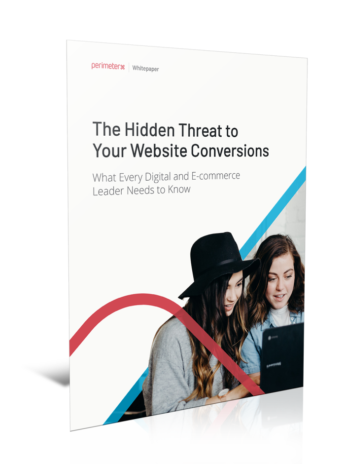 The Hidden Threat to Your Website Conversions