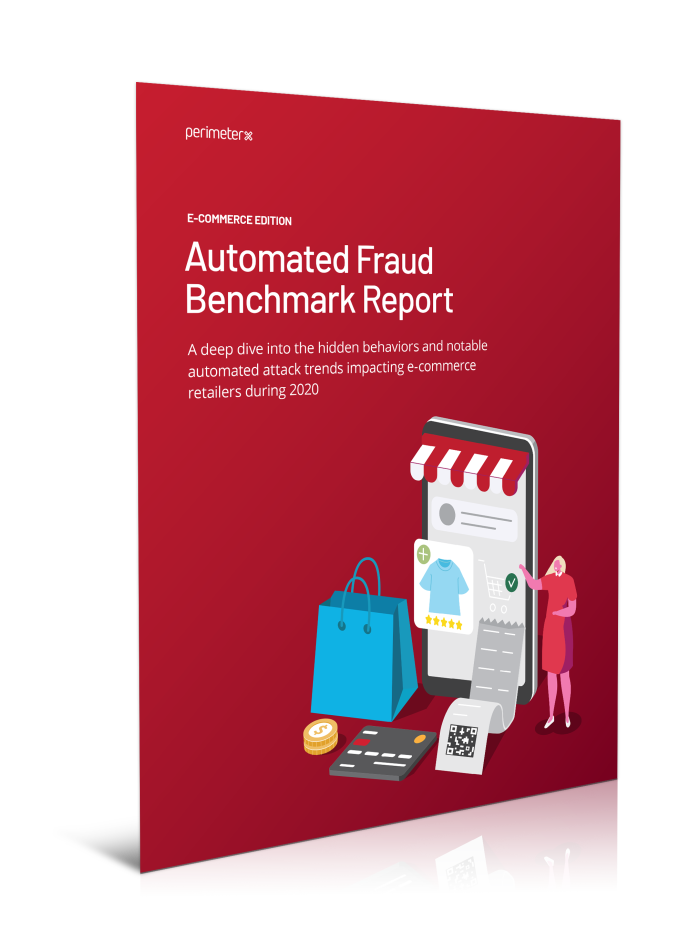 Automated Fraud Benchmark Report: E-commerce Edition